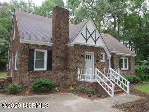 1002 W Wright Road, Greenville, NC 27858