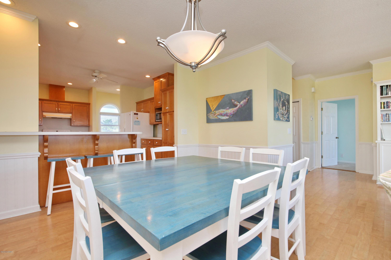 Sunset Properties - MLS Number: 100227694