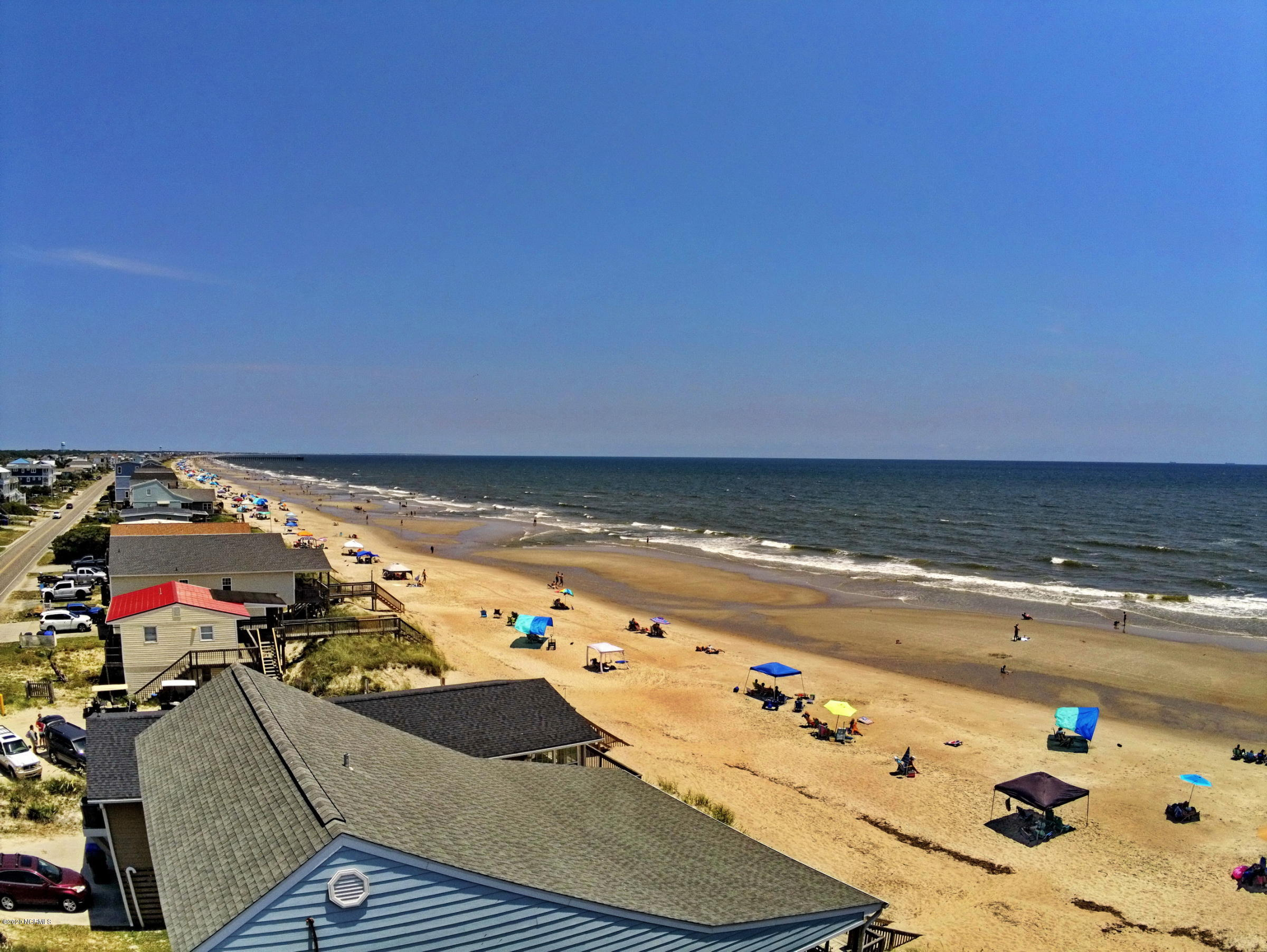 RE/MAX at the Beach - MLS Number: 100227383