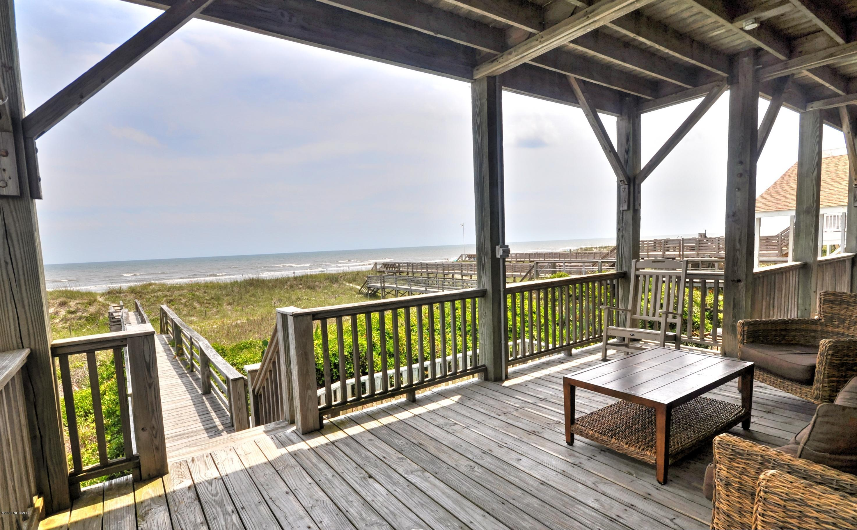 RE/MAX at the Beach - MLS Number: 100227949