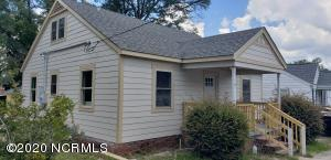 503 Woodlawn Avenue, Wilmington, NC 28401