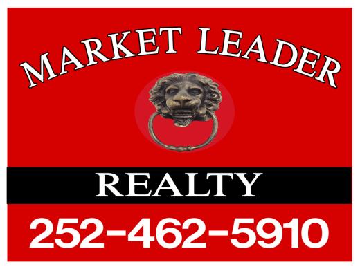 Market Leader Realty, LLC. logo