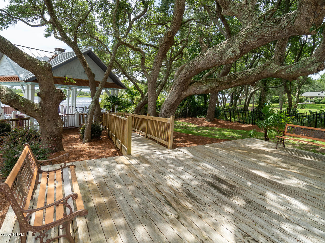 RE/MAX at the Beach - MLS Number: 100227916
