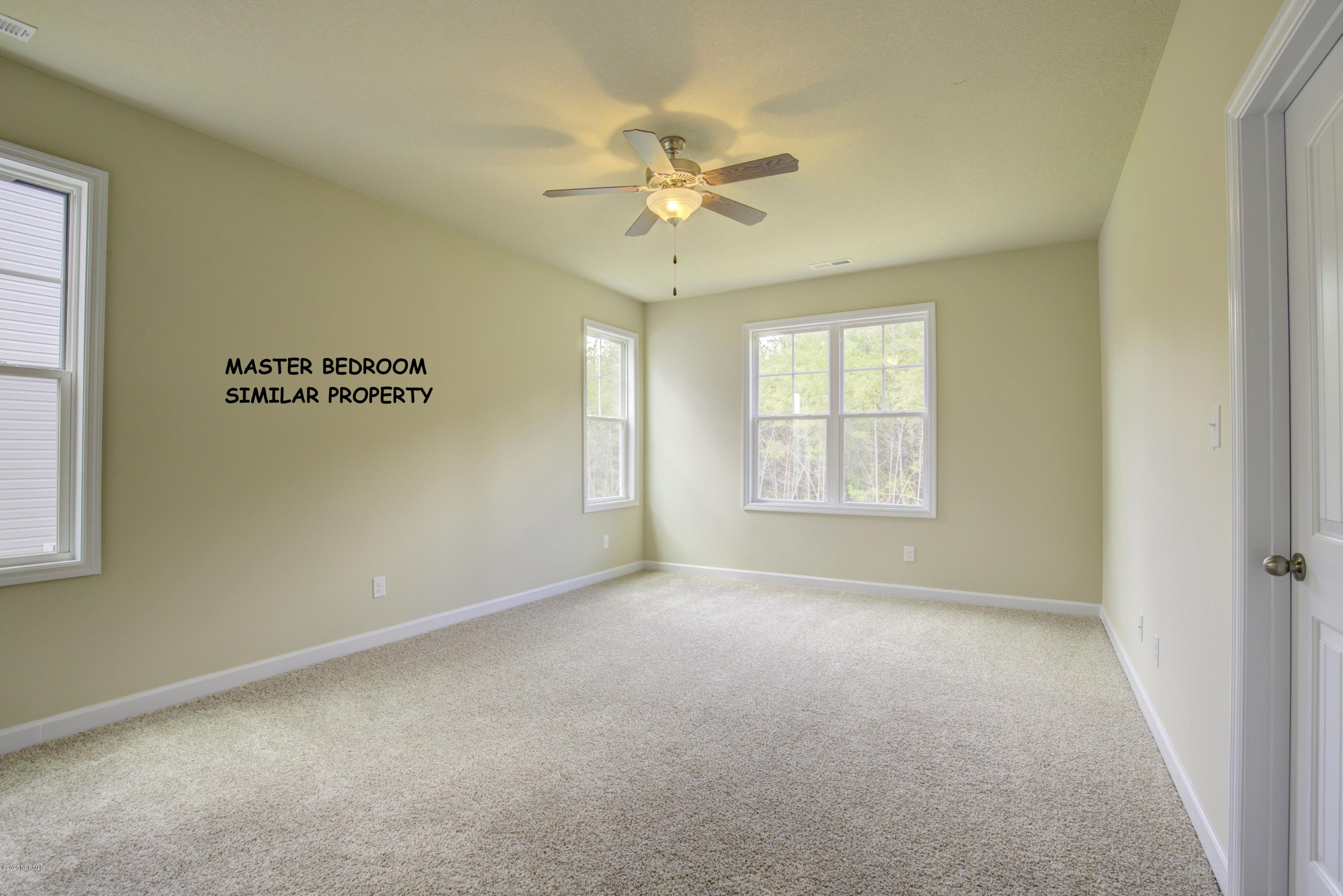 499 Shallotte Lane, Holly Ridge, North Carolina 28445, 3 Bedrooms Bedrooms, ,2 BathroomsBathrooms,Residential,For Sale,Shallotte,100228143