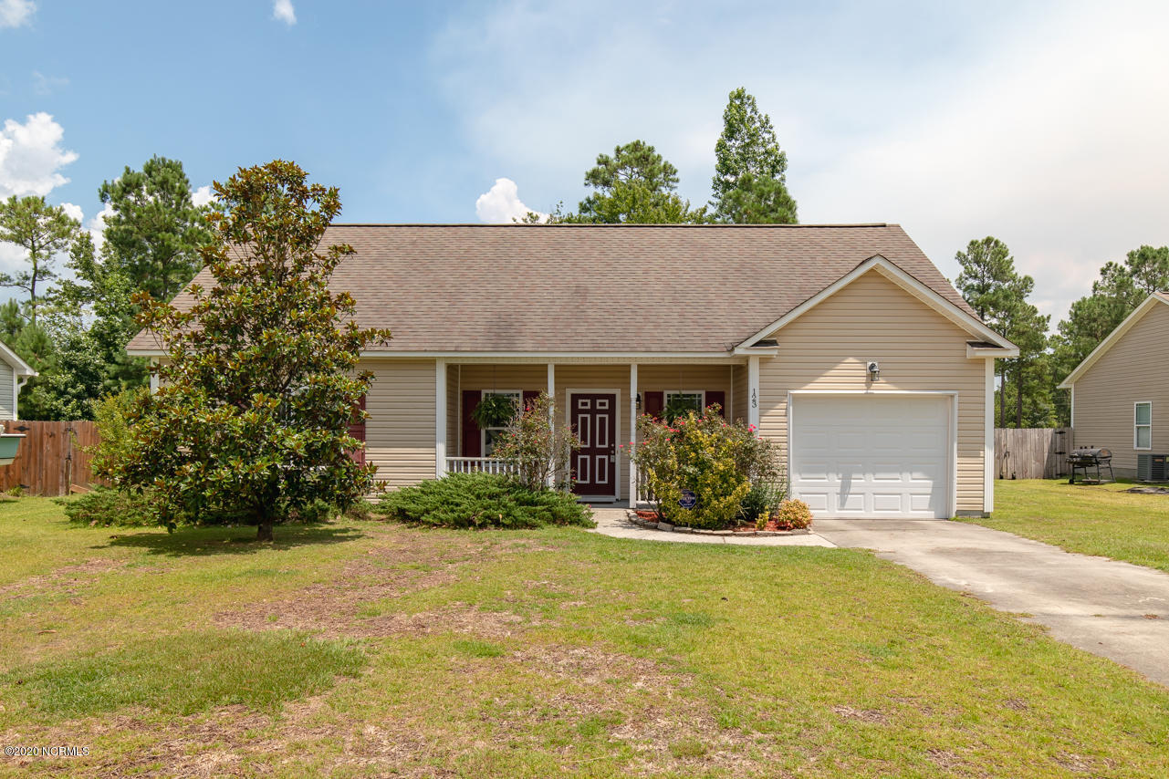 123 Boysenberry Fields Road, Maple Hill, North Carolina 28454, 3 Bedrooms Bedrooms, ,2 BathroomsBathrooms,Residential,For Sale,Boysenberry Fields,100227237