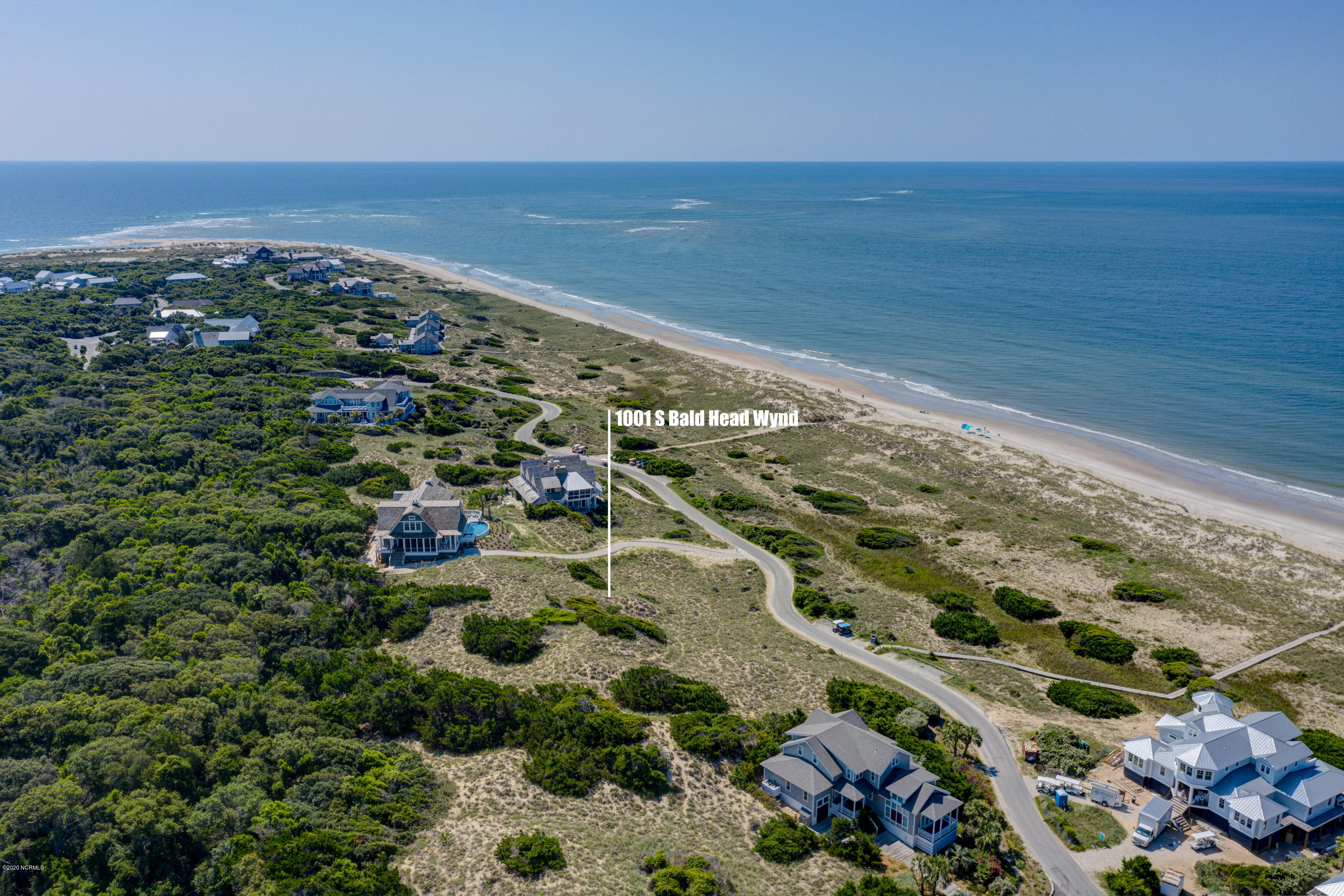 RE/MAX at the Beach - MLS Number: 20662798