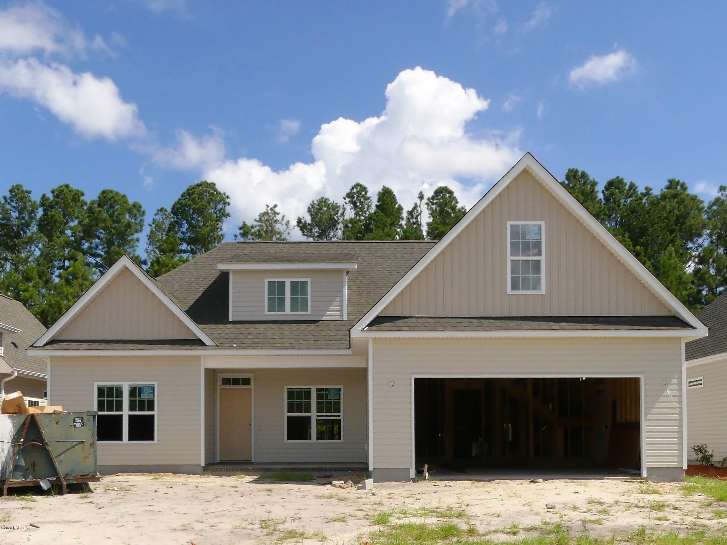 5338 Kincaid Place, Winnabow, North Carolina 28479, 3 Bedrooms Bedrooms, ,3 BathroomsBathrooms,Residential,For Sale,Kincaid,100211768