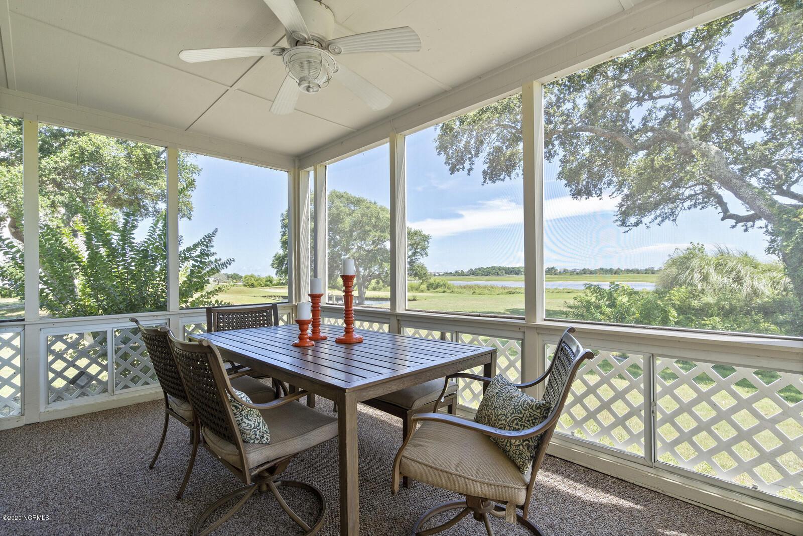 1912 Goose Creek Road UNIT 4107 Ocean Isle Beach, NC 28469