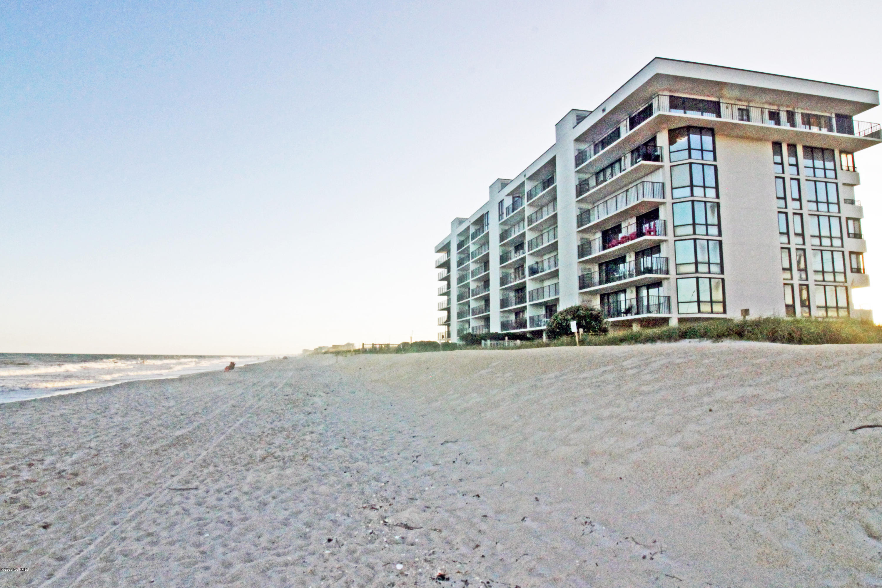 4110 Island Drive Drive, North Topsail Beach, North Carolina 28460, 3 Bedrooms Bedrooms, ,2 BathroomsBathrooms,Residential,For Sale,Island Drive,100228517