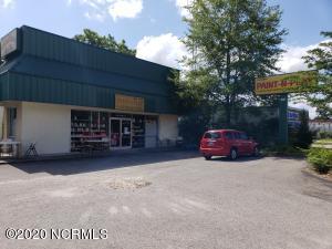 1021 S Kerr Avenue, Wilmington, NC 28403