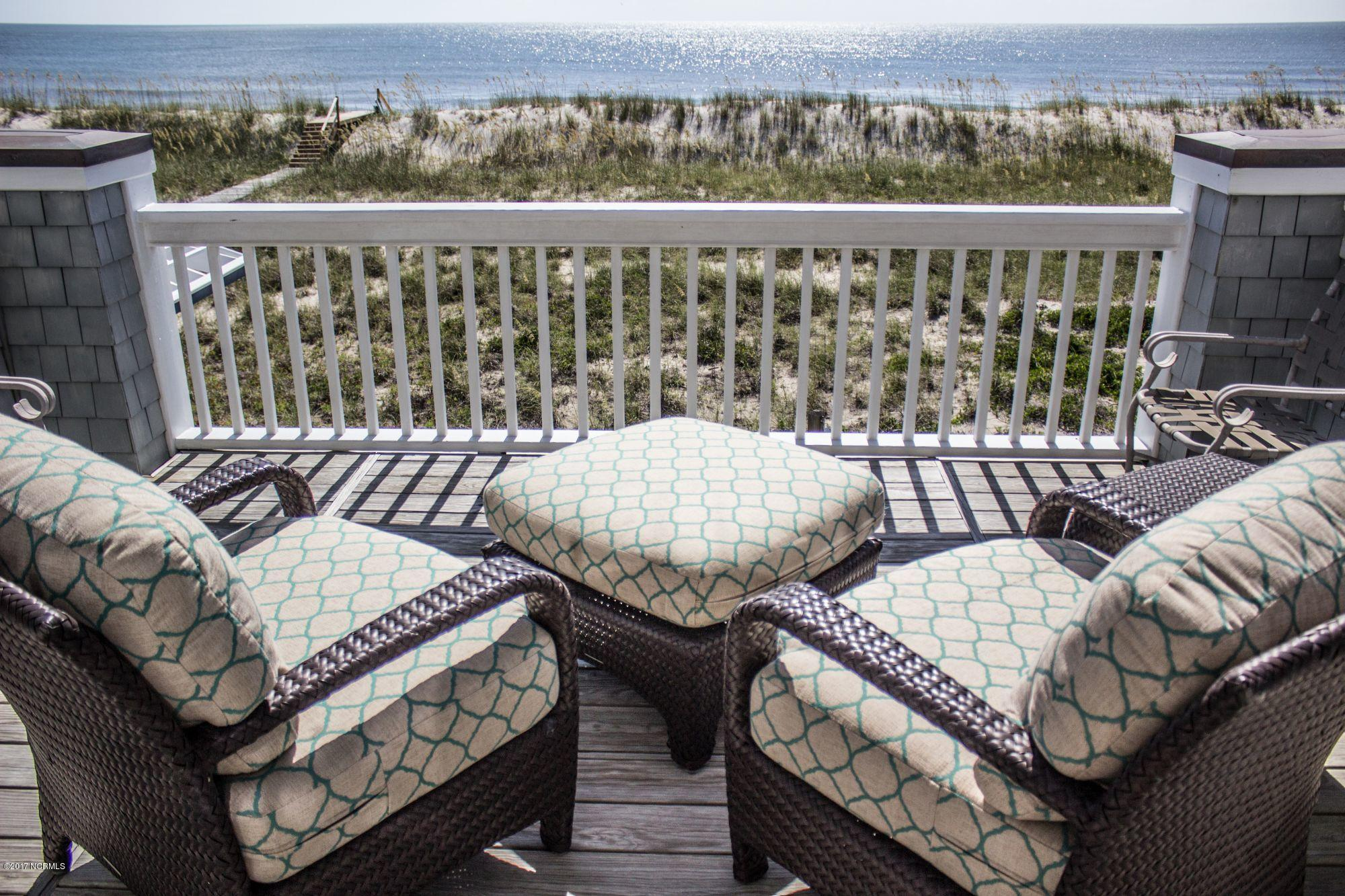 RE/MAX at the Beach - MLS Number: 100228404