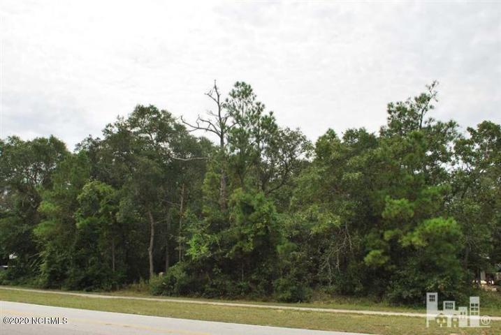 2707 E Oak Island Drive Oak Island, NC 28465