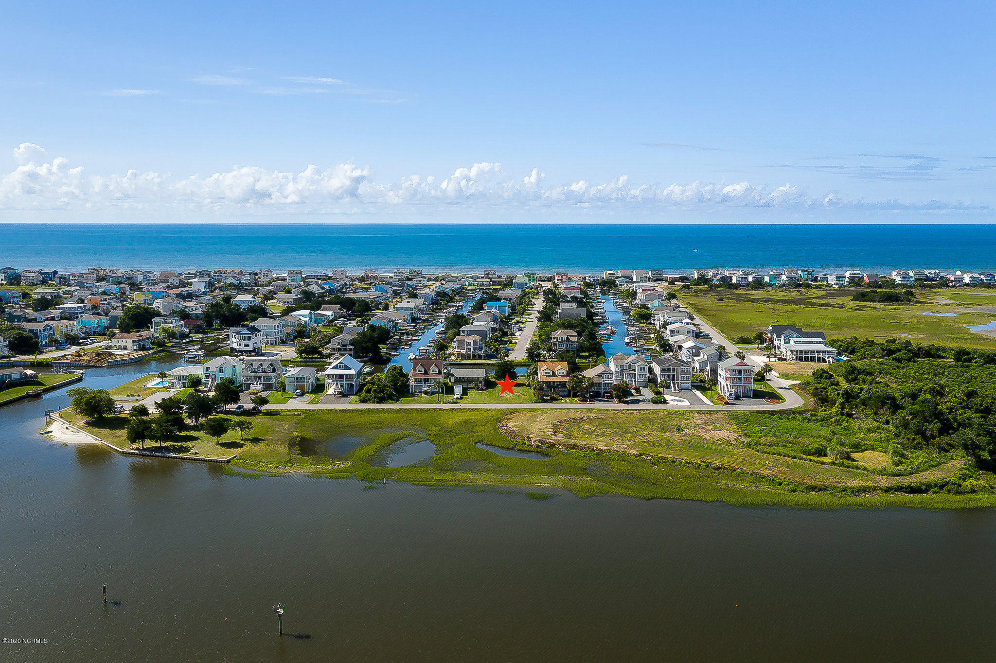 RE/MAX at the Beach - MLS Number: 100228526