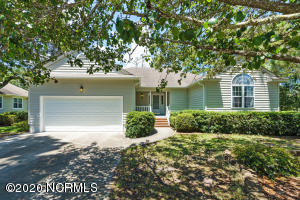 223 Rouen Court, Wilmington, NC 28412