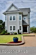 104 Adrian Lane, Swansboro, NC 28584