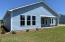 125 Lamplighters Walk, Hampstead, NC 28443
