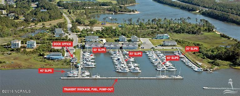 RE/MAX at the Beach - MLS Number: 100228596