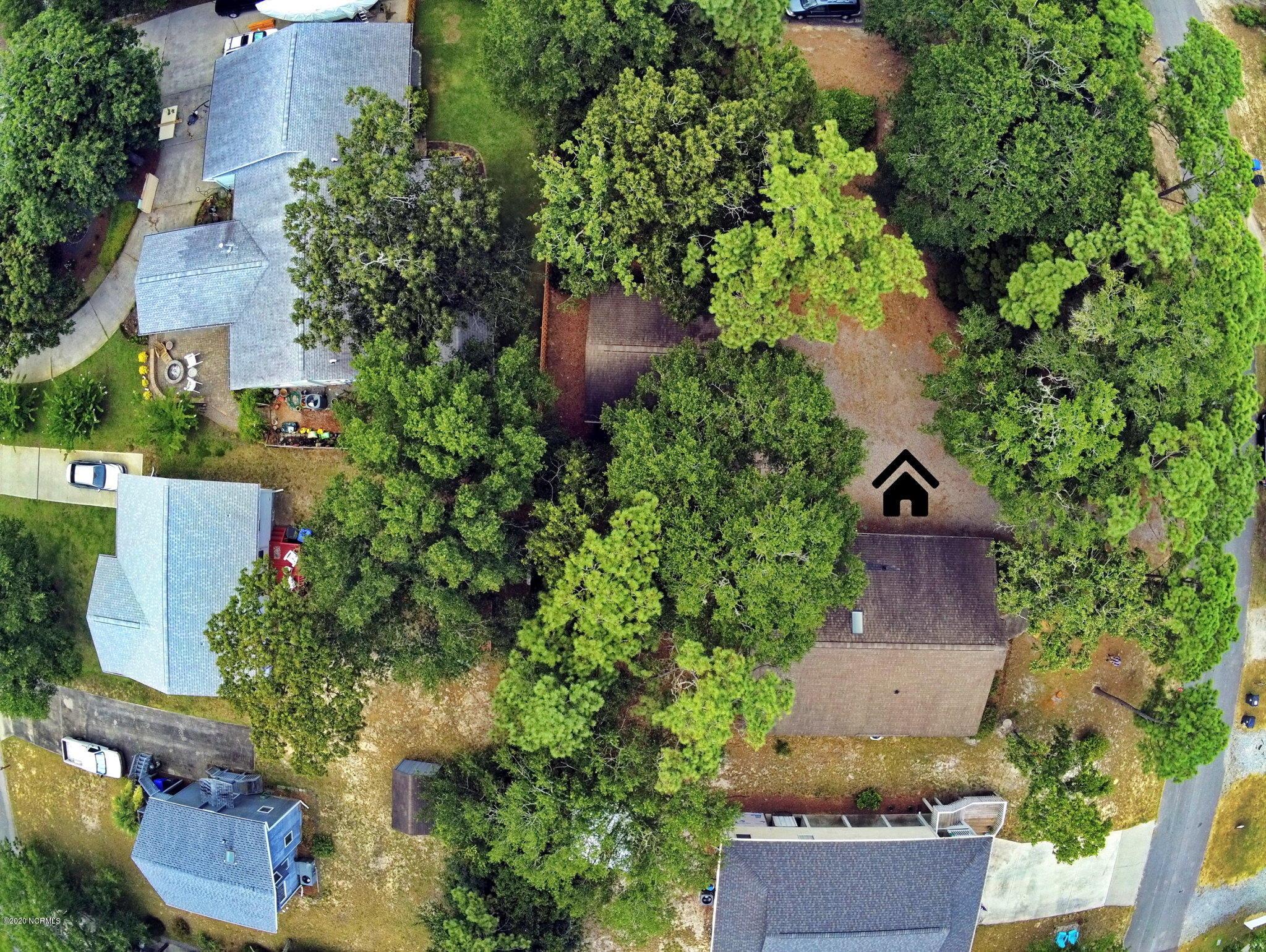 151 NE 14th Street Oak Island, NC 28465