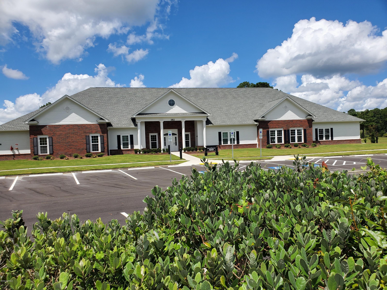 Brunswick Plantation & Golf Resort - MLS Number: 100227367