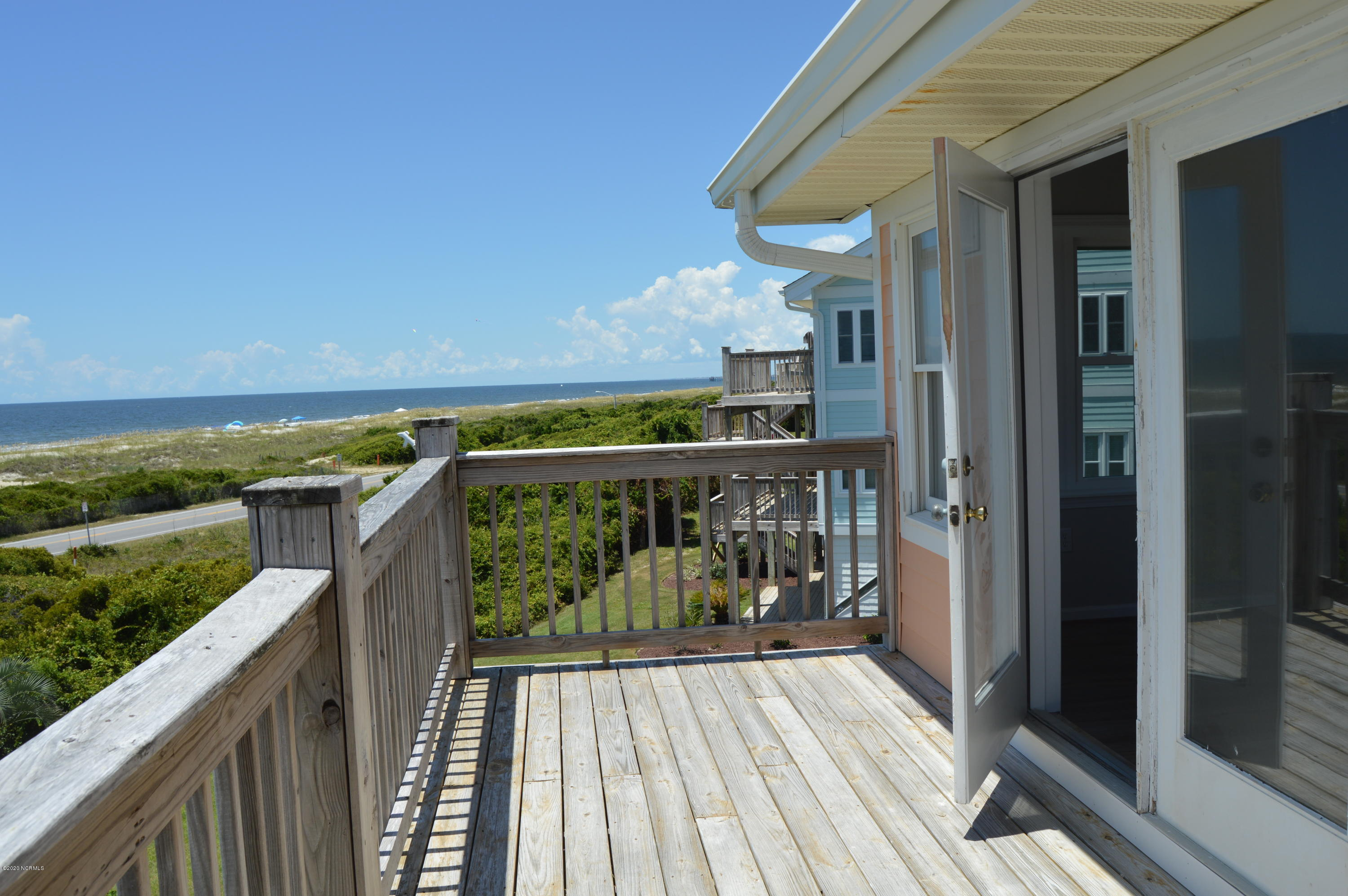 RE/MAX at the Beach - MLS Number: 100228731