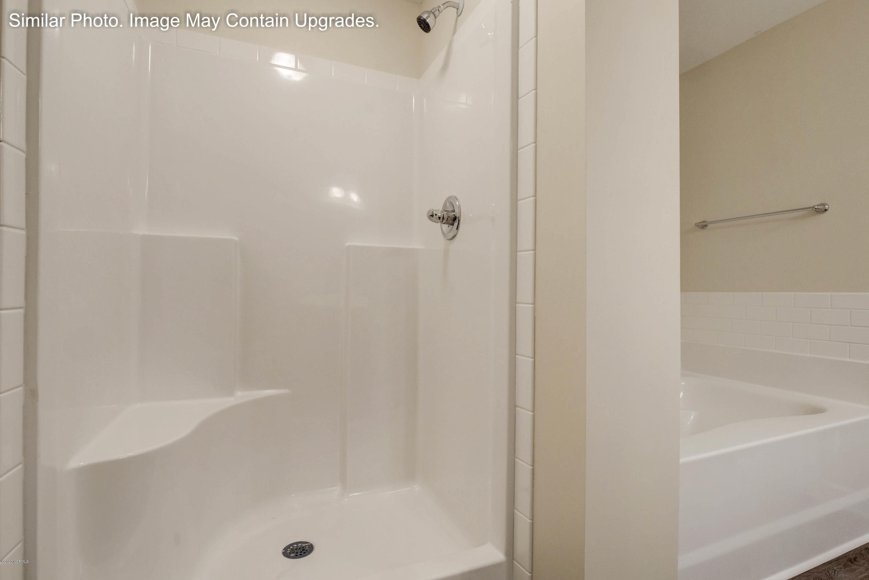 1115 Springdale Drive, Jacksonville, North Carolina 28540, 3 Bedrooms Bedrooms, ,2 BathroomsBathrooms,Residential,For Sale,Springdale,100228775
