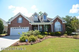 4208 Berberis Way, Wilmington, NC 28412