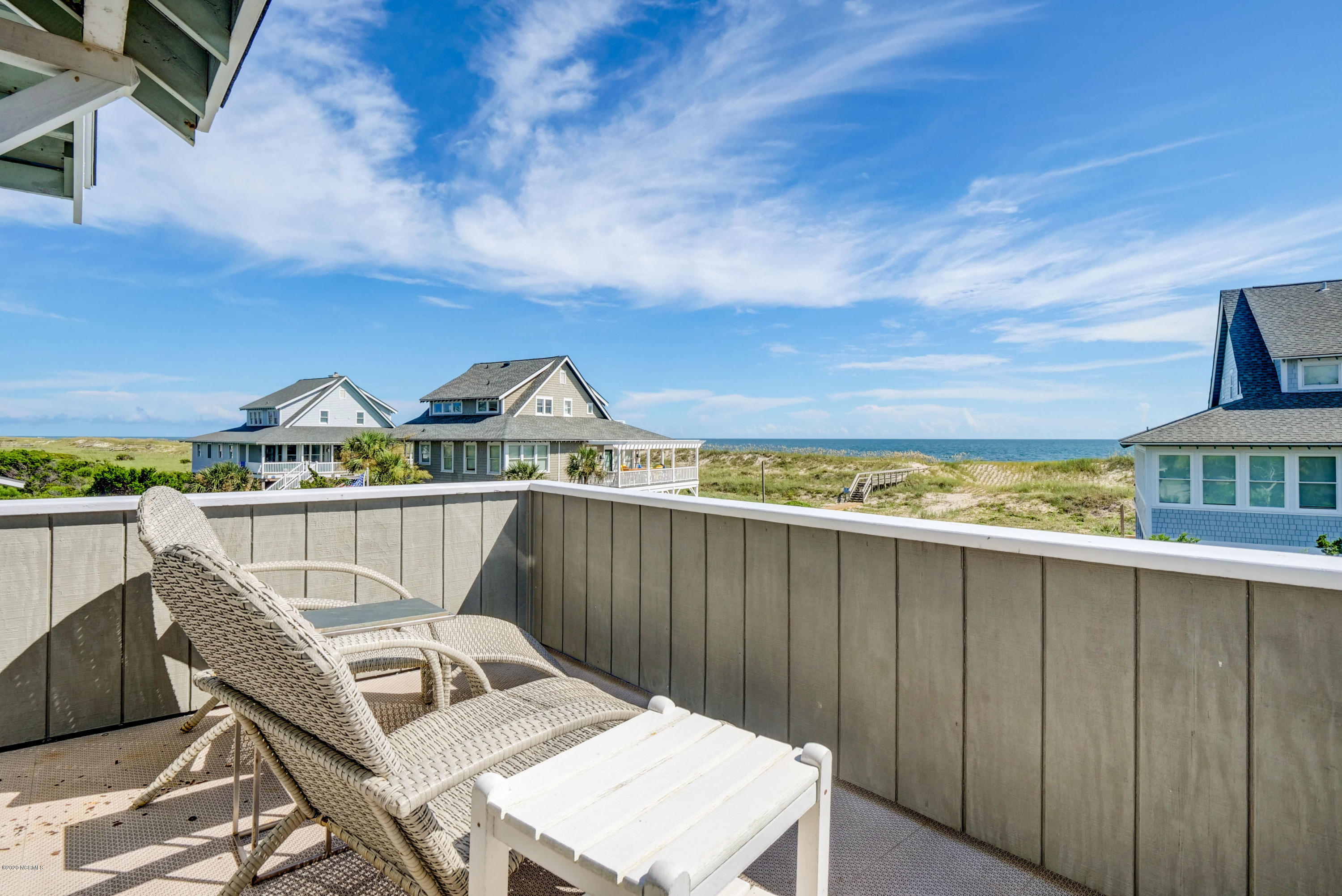 RE/MAX at the Beach - MLS Number: 100227327