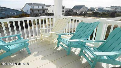 RE/MAX at the Beach - MLS Number: 100228842
