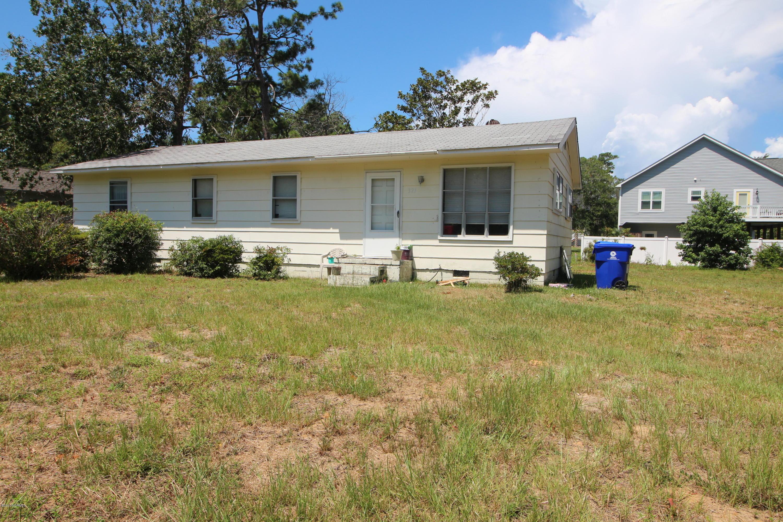 321 NE 61st Street Oak Island, NC 28465
