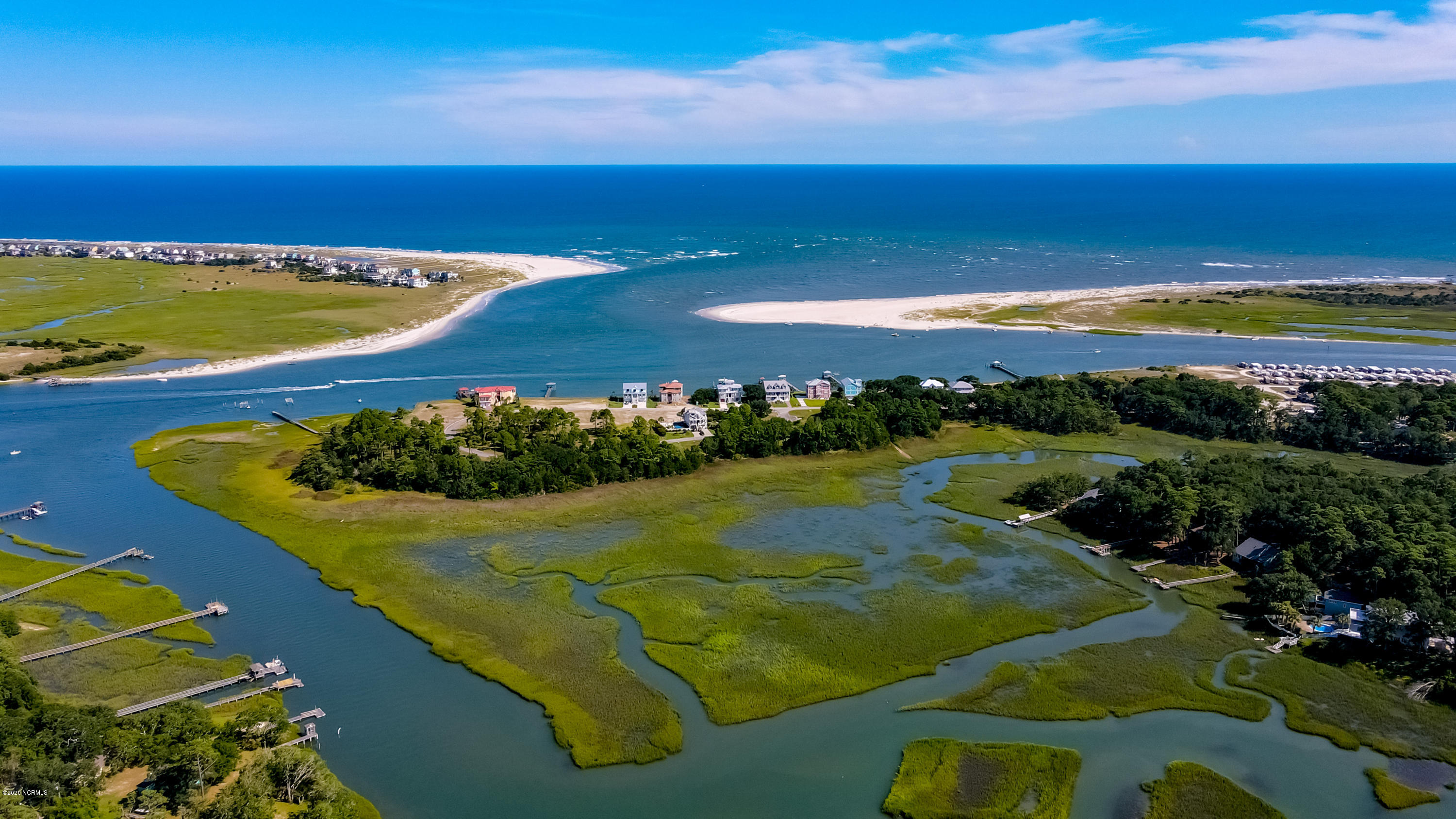 RE/MAX at the Beach - MLS Number: 100216641