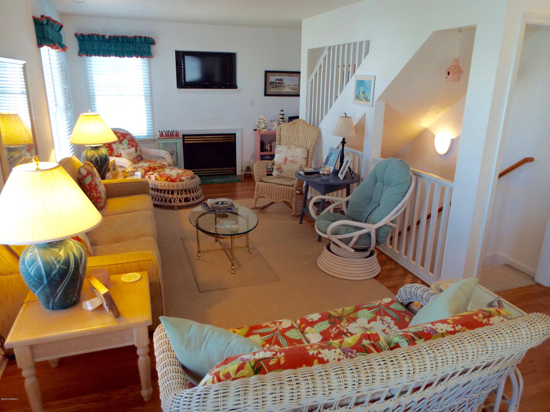 31 Pender Street Ocean Isle Beach, NC 28469