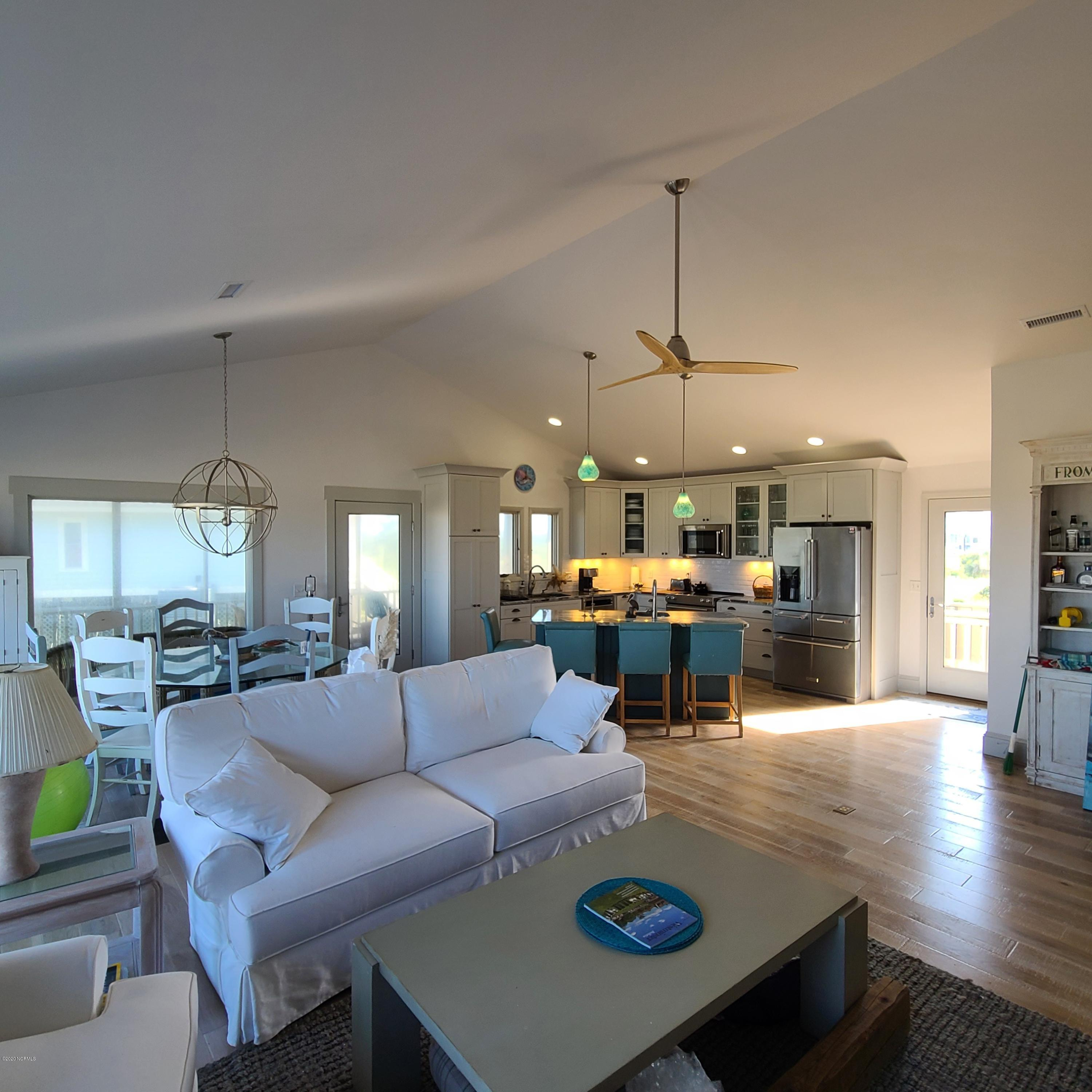 RE/MAX at the Beach - MLS Number: 100230666
