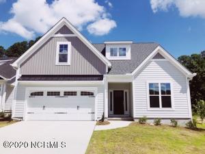 3629 Echo Farms Boulevard, Wilmington, NC 28412