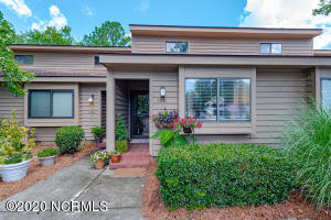 193 Saint Mark Court, Wilmington, NC 28409