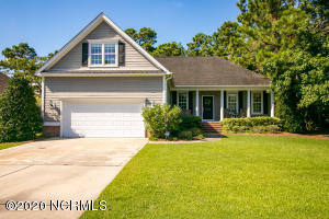 7000 Cayman Court, Wilmington, NC 28405