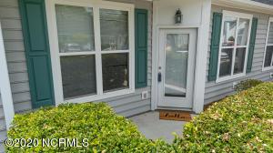 321 S Kerr Avenue, 113, Wilmington, NC 28403