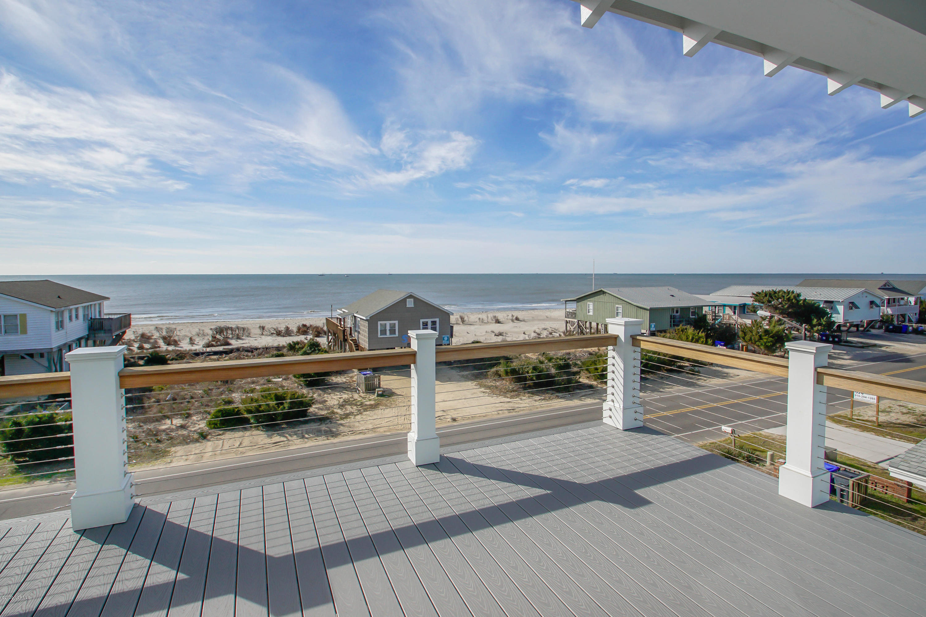 RE/MAX at the Beach - MLS Number: 100229330