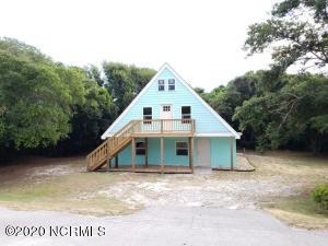 5713 Emerald Drive, Emerald Isle, NC 28594