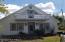 2 Johnson Street, Elizabethtown, NC 28337