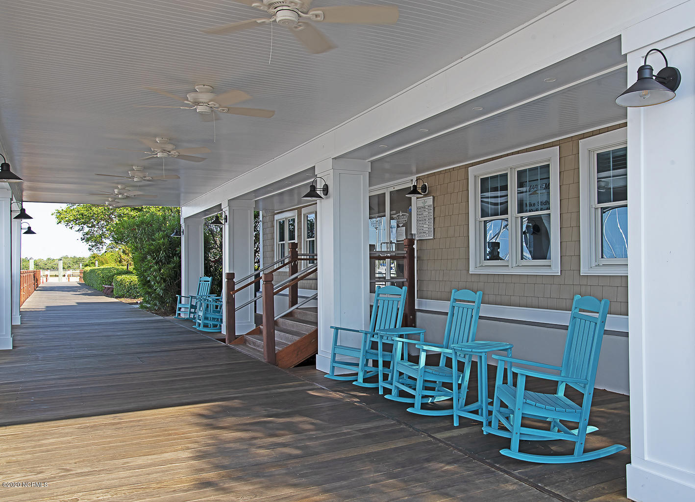 RE/MAX at the Beach - MLS Number: 100229230