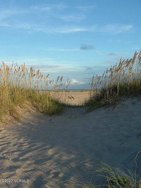 RE/MAX at the Beach - MLS Number: 100229223