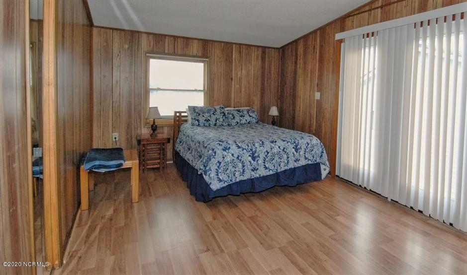 Sunset Properties - MLS Number: 100229260