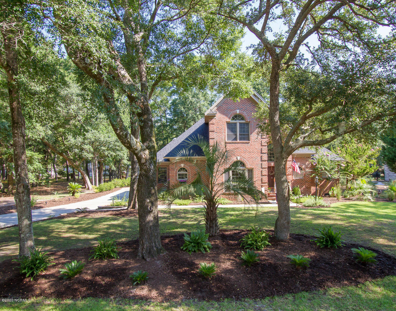 1304 Harbour Watch Calabash, NC 28467