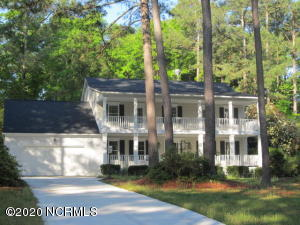 5608 Surrey Downs Court, Wilmington, NC 28403