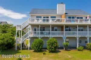 3504 Ocean Drive, W, Emerald Isle, NC 28594
