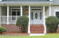 1015 Cordgrass Rd Road, Hampstead, NC 28443