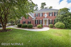 106 Oxmoor Place, Wilmington, NC 28403