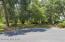 1204 Great Oaks Drive, Wilmington, NC 28405
