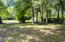 1204 Great Oaks Drive, Wilmington, NC 28405