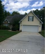 1031 Washington Acres Road, Hampstead, NC 28443